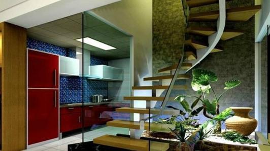 玻璃质感元素_楼市资讯图片