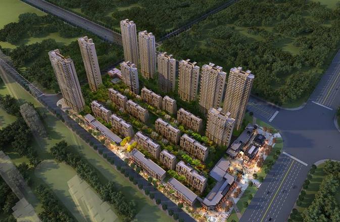 新闻中心 楼盘导购 >正文   蓝光雍锦半岛目前在售大平层58#,60#楼,19