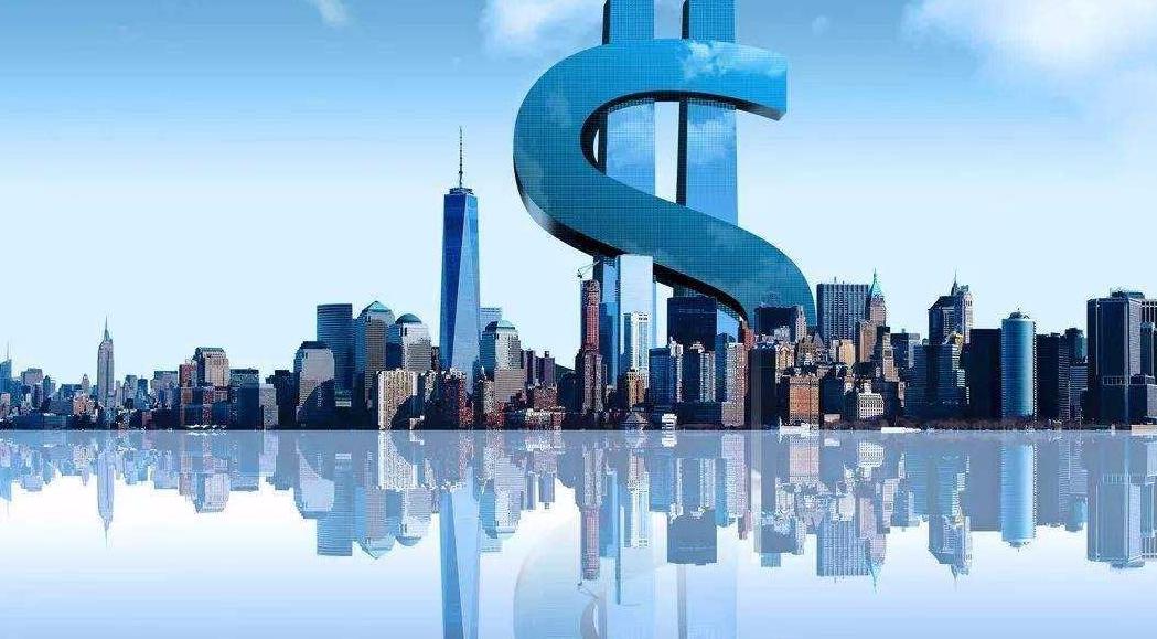 国家统计局:2020年房地产开发投资14.14万亿 增长7%