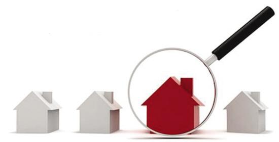 合肥市房管部门发布提醒:房屋租赁要小心